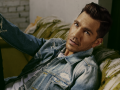 "Andy Grammer brings ""Fresh Eyes"" to L.A.'s Skid Row"