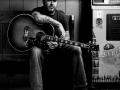 Rockstar Rant: Aaron Lewis Rips Molesting Fans