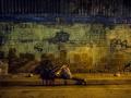 NYT Photojournalist on Philippines Drug War