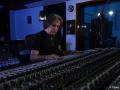 Cherokee Studios