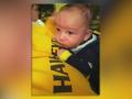 Justice for Baby Gabriel: Iowa adoption tragedy