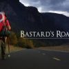 Iraq war veteran walks 5,800 miles to honor his Battalion