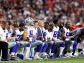 Dale Hansen on Trump vs. The NFL