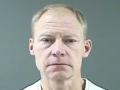 Billionaire Sentenced in Molestation Case