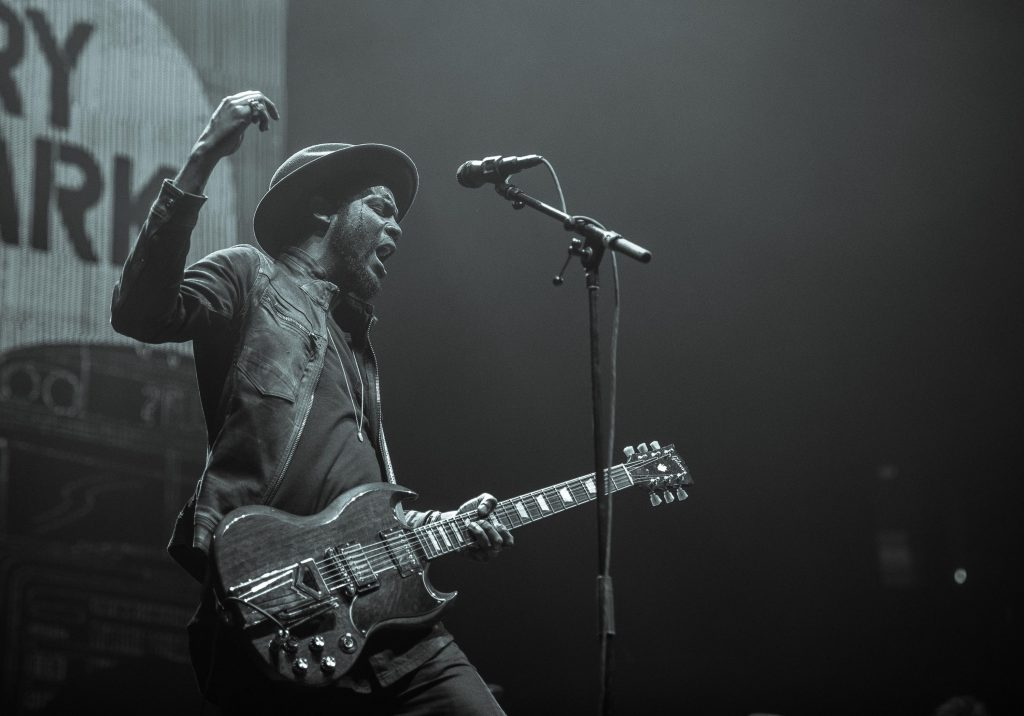 3Press-Photo-Gary-Clark-Jr.-Credit-Joey-Martinez
