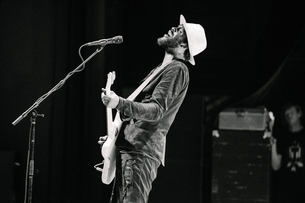 5Press-Photo-Gary-Clark-Jr.-Credit-Joey-Martinez