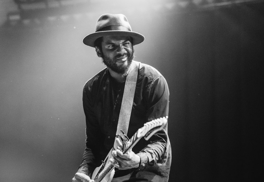 8Press-Photo-Gary-Clark-Jr.-Credit-Joey-Martinez