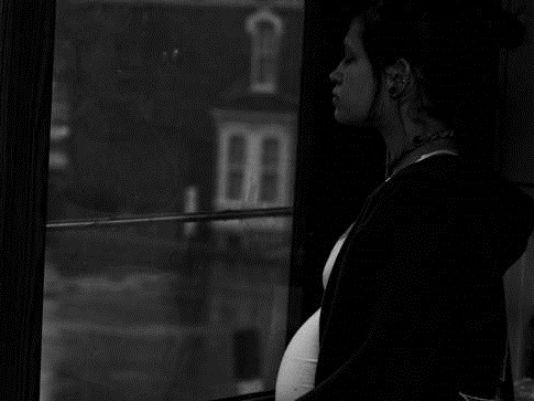 Callie Window