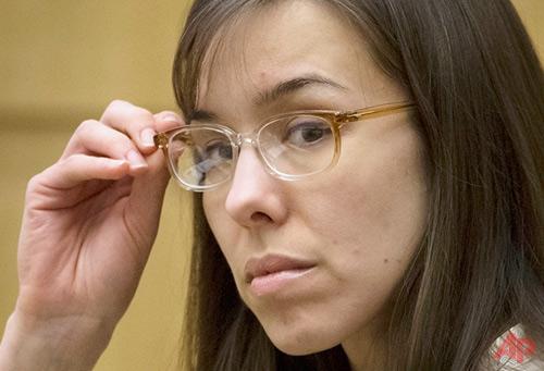 arias court glasses