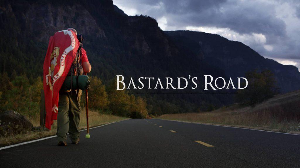bastard road