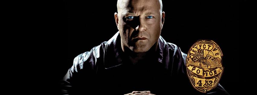 chiklis shield 2