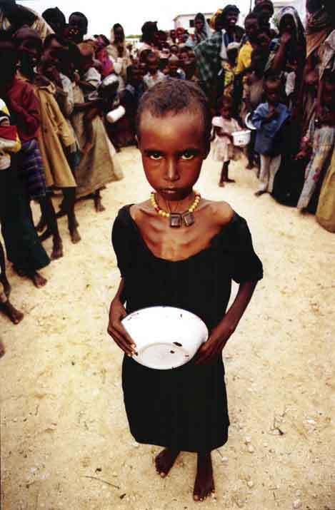 dan eldon somali child